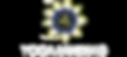 TextBelow-YogaLanding.png