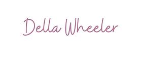 Della Wheeler.png