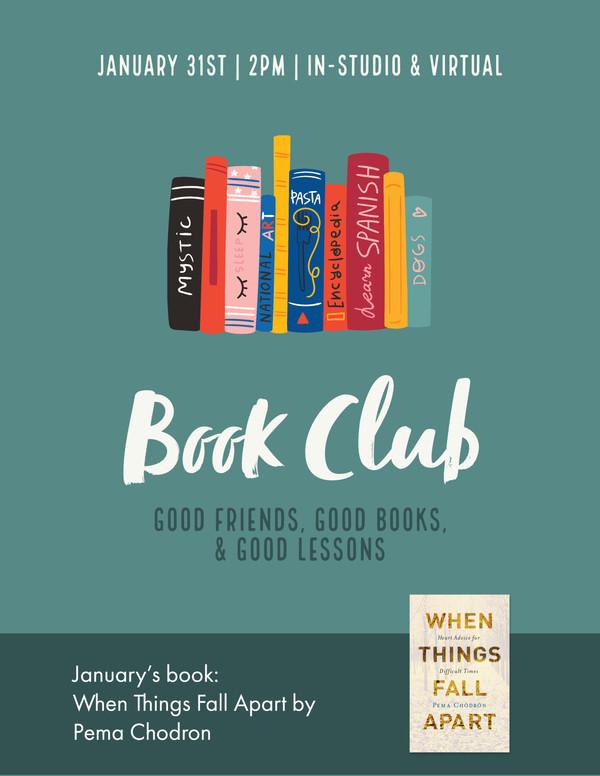 Best Books Instagram Story .jpg