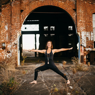 Jessica-Jollie-33.jpg