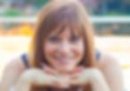 Debbie Yoga 2013-150.jpg