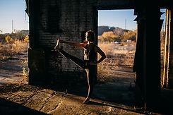 Jessica-Jollie-20.jpg