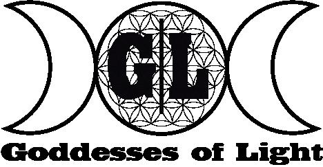 goddesses logo.png