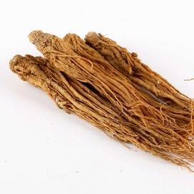 9 Herbs & Their Uses