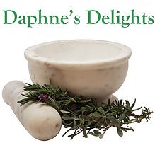 Daphne's Delights Logo.png