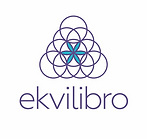 ekvilibrolog2.png