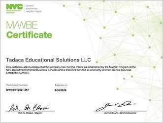 CertificationAA.jpg