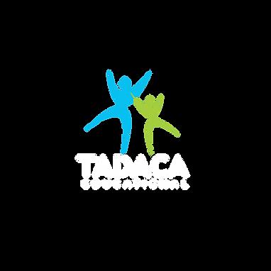 TADACA COLOR. con letras blancas-01.png