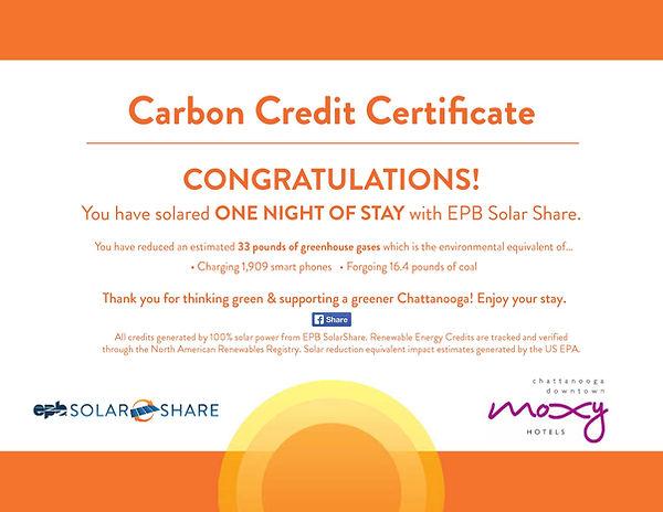Certificate-SolarShare-Moxy-1-042319.jpg