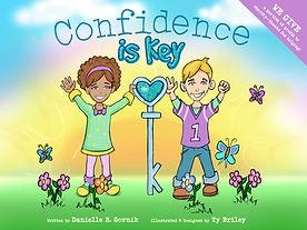ConfidenceIsKey_HIK_9780998273105_Cover.