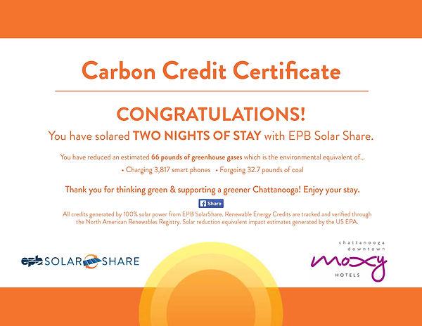Certificate-SolarShare-Moxy-2-042319.jpg