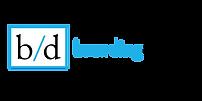 BD_2019_Logo4.png