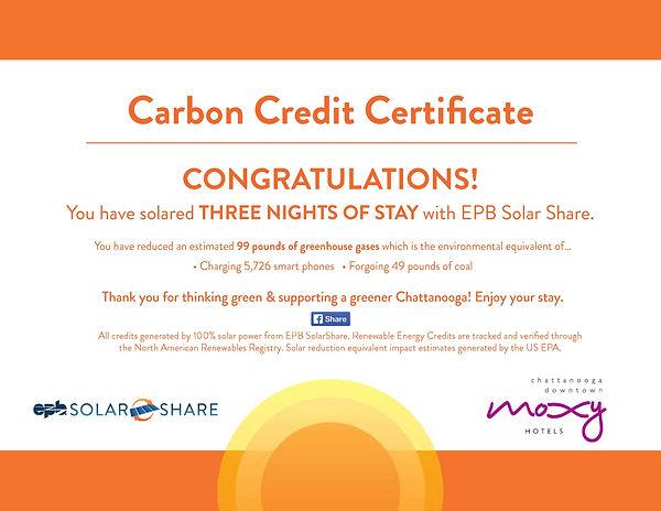 Certificate-SolarShare-Moxy-3-042319.jpg