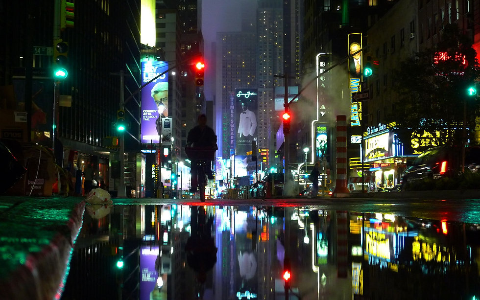rue,-ville-dans-la-nuit-179858.jpg