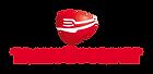 Logo_Transgourmet.png