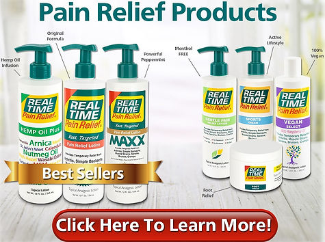Pain-Relief-Products-HP-1100.jpg