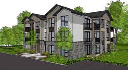 Multi-logements