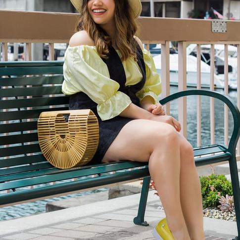 @marblelouslypetite X @bubblegum.shoes
