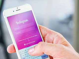 Cultivate Meaningful Relationships On Instagram