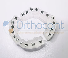 Laboratoire Orthodontie Laboratoire Dentaire