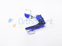 Laboratoire Dentaire Laboratoire Orthodontie