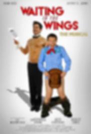 Waiting In The Wings DVD .jpg