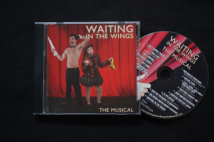Waiting IN The Wings CD and Case.jpg