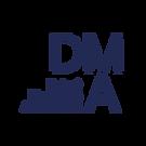 DMA_Navy.png