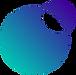 Bubbl logo blue device (1).png