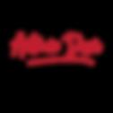 Logo_Antonio_davi_Signature_red4B.png