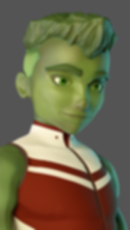 BeastBoy_face.png