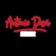 Logo_Antonio_davi_Signature_red4.png