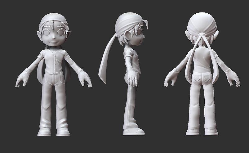 clay1.jpg
