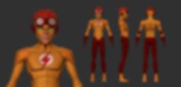 Kid_Flash3.jpg