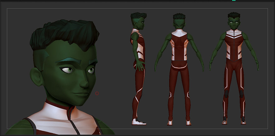Beast boy_Young_Justice2.jpg