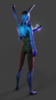 Blue_beetle_back.jpg
