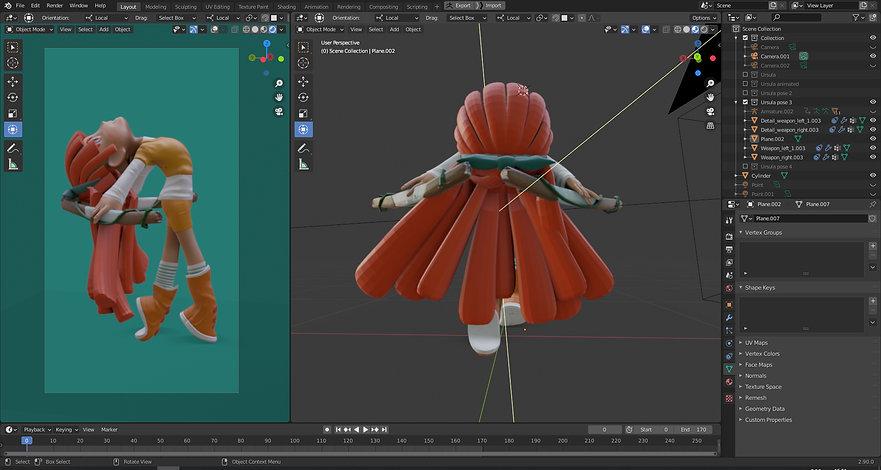 Blender_screen.jpg
