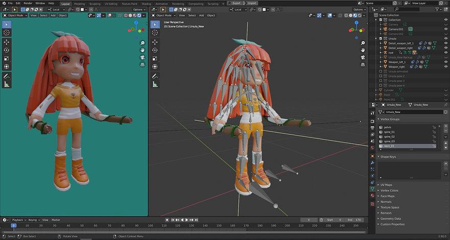 Blender_screen2.jpg