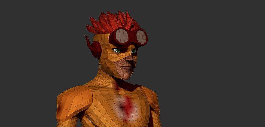 Kid_Flash_Wires.jpg