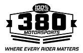 380 Motorsports Logo.jpg