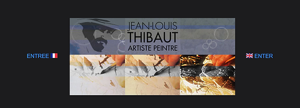 Site2 Jean-Louis