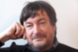 Jean-Louis THIBAUT