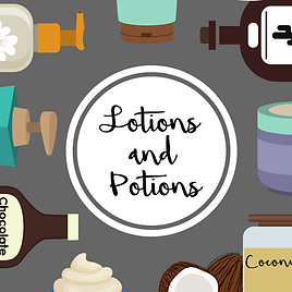 Lotions & Potions WEB (1).png
