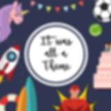 Theme WEB.png