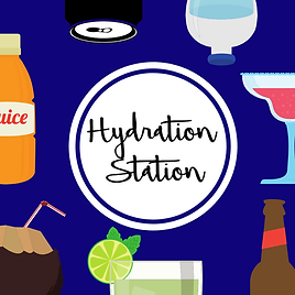 Hydration Station WEB blue (1).png