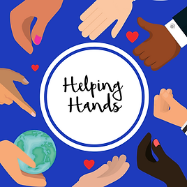 HELPING HANDS WEB.png