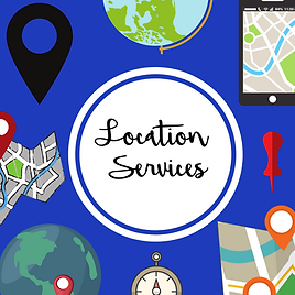 LOCATION SERVICES WEB.png