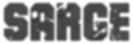 trollland_logo.png