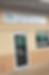 Screenshot_20190816-133744_Gallery_edite