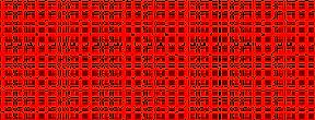 dotdotdot_small_edited.png
